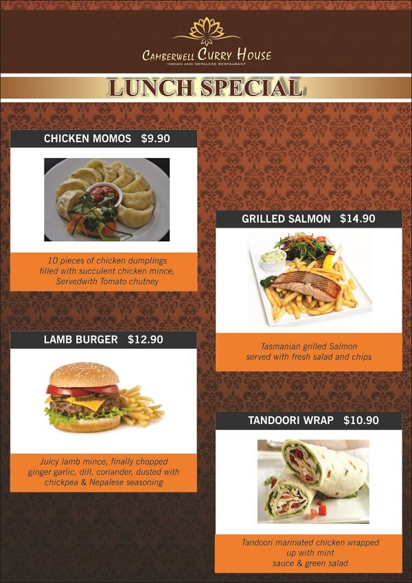Lunch-Menu-Front